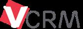 Phần mềm quản trị khách hàng vnCRM